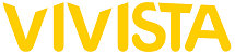Vivista Logo